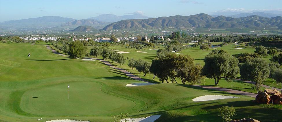 lauro golf 012