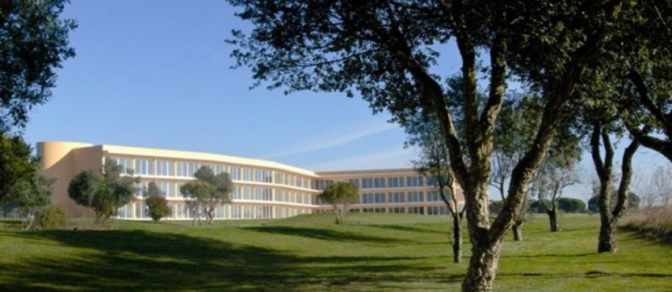 Montado Hotel