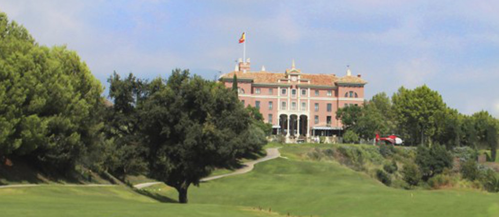 Villa_Padierna_Golf_Club_Spain
